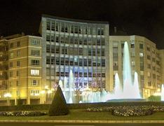 Galán - Colegio Médicos