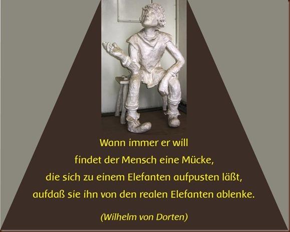 Dorten_Elefant