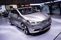 BMW-1-Series-GT-1[20]