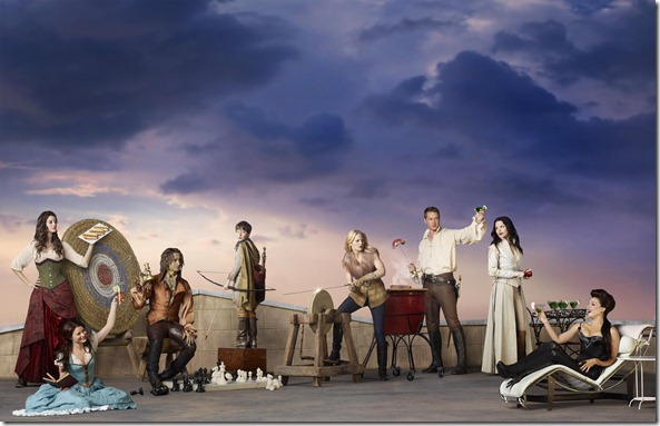 Promotional-Pictures-once-upon-a-time