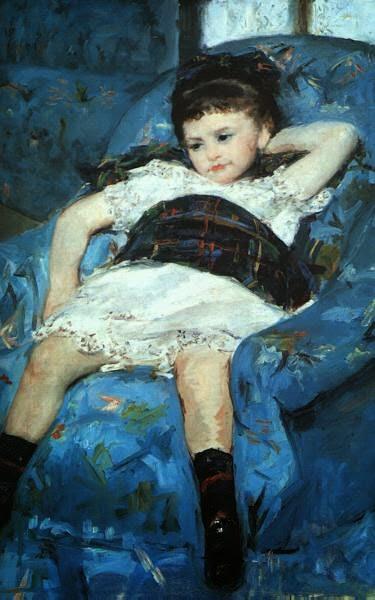 blue-armchair.jpg