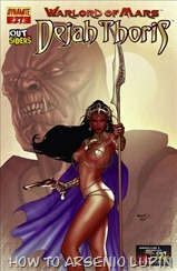 P00027 - WoM - Dejah Thoris howtoa