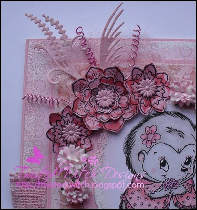 Lexi 59 Floral