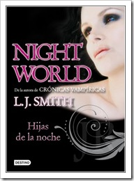 hijas_de_la_noche_l_J_smith_destino