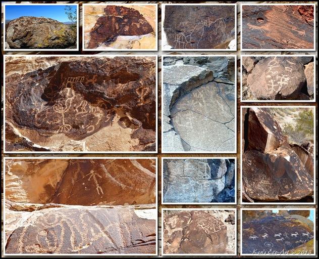 2012 Petroglyphs 01