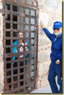 2012-12-17 -1- AZ, Yuma - Territorial Prison with Autreys (by Sharon) -022