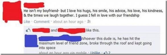 friendzone-job-alone-3