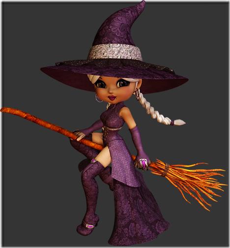 brujas (5)