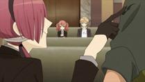 [EveTaku] Inu x Boku SS - 13 OVA (1280x720 x264 AAC)[4B3F71FB].mkv_snapshot_08.36_[2012.10.17_22.57.03]