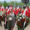 Mauthausen_2013_011.jpg