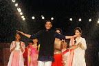 Manish Malhotra & Shaina Fashion Show at 8th Annual CPAA Fashion Show