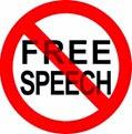 free-speech-ban
