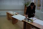 Галерея Мастер–класс художника Михаила Сватулы 3 ноября 2011