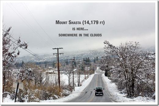 120413_snow123
