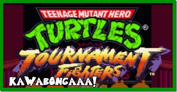 teenage_mutant_ninja_turtles-159537-1