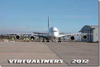 FIDAE_2012_Sab_24_A380_F-WWDD_0005-VL