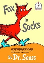 FileFoxInSocksBookCover