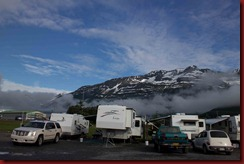Valdez blog (3 of 6)
