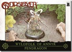 WarlordBox_WyldfolkOfAnnyr_Pendragon
