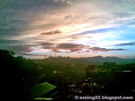 10192011(024)Asiong32