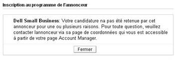 affiliation-web-pour-nuls_13