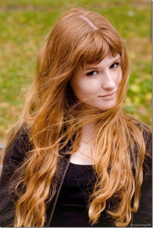 Mulheres com cabelo vermelho (57)