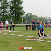 20110430_skrochovice_043.jpg