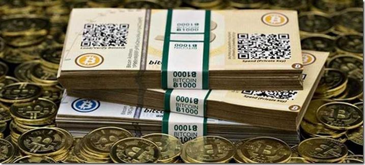 Bitcoin-011