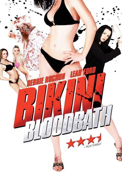 Bikini Bloodbath 01