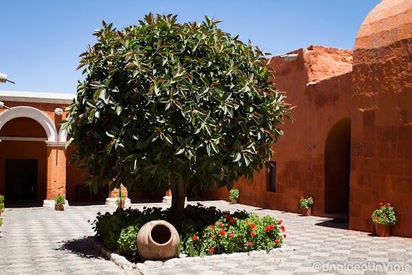 arequipa-imprescindible-ver-hacer-un-dia-visitas-unaideaunviaje.com-3.jpg
