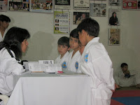 Examen Gups Dic 2008 - 018.jpg