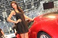 Girls-2013-Geneva-Show-6