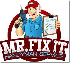 logo_MrFixIt_FA1