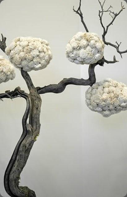balsa wood flowers object_b7_fs krislyn