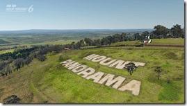 Mount Panorama (5)