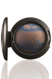 Tropical Taboo-Mineralize Eye Shadow-Bossa Blue-72