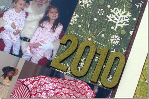58-December-memories-2010-2