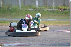 III etapa III Campeonato Clube Amigos do Kart (118)