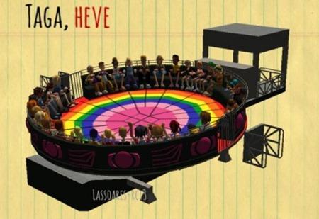 taga (Heve) lassoares-rct3