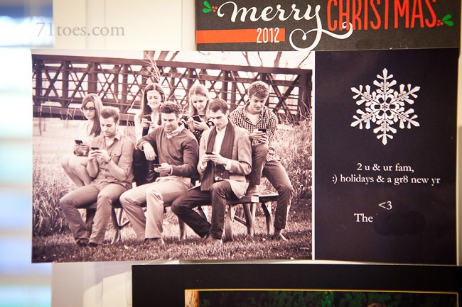 2012-12-31 new years 67336