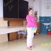 2011-zs-recitacna-005.jpg