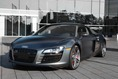 2012-Audi-R8-Exclusive-Selection-12