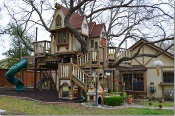best-cool-playgrounds-1