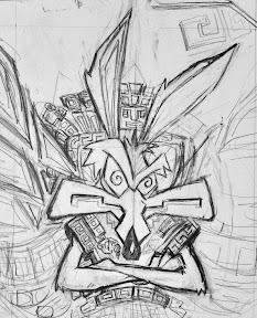 KOJOT_WILLY-szkic_koncepcyjny.jpg