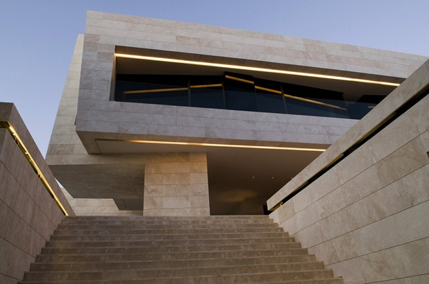 single family property in marbella by a-cero 4
