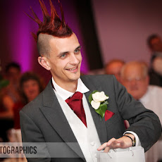Wotton-House-Wedding-Photography-LJPhoto-CDB-(128).jpg