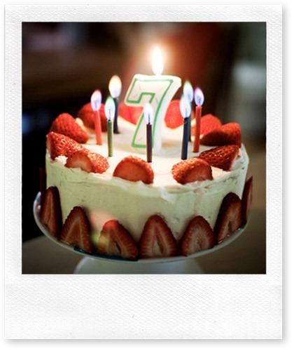 7th-birthday