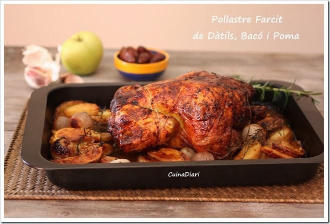 2-1-pollastre datils baco poma cuinadiari-ppal3