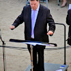Concertband Leut 30062013 2013-06-30 099.JPG