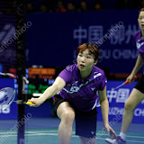Super Series Finals 2011 - Best Of - _SHI7803.JPG